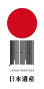 jh_logo_03